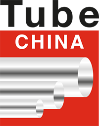 Logo: Tube China
