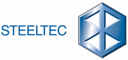 © Steeltec Group