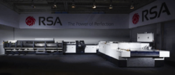© RSA cutting systems GmbH